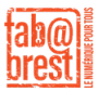 logos:fab_brest.png